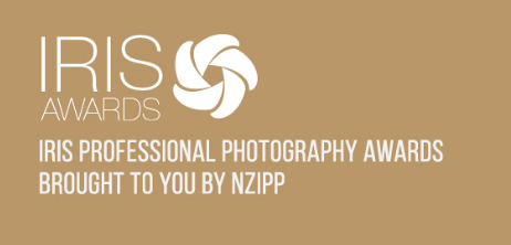 NZIPP Nikon Iris Awards 2020