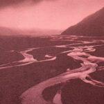 Stuart Clook | Precious Landscapes | Exhibition