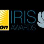 IRIS AWARDS 2021 Live Judging Schedule